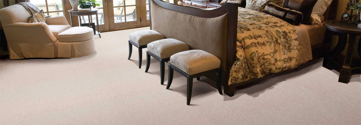 Nourison Bamboo Luxury Wool Carpet ...